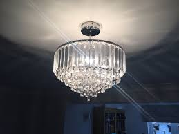 Homebase Chandelier Matching Wall And Ceiling Lights Homebase Ceilling