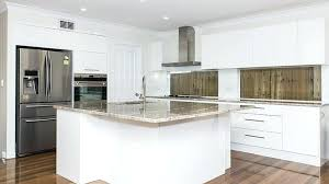 kitchen collection outlet coupons kitchen connection timber kitchen with green splash back kitchen