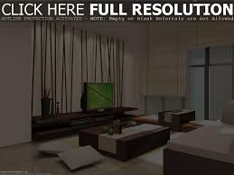 Japanese Home Interior Japanese Inspired Home Decor Home Design Ideas