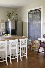chalkboard ideas for kitchen 35 creative chalkboard ideas for kitchen décor interior