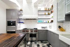 Kitchen Design Nyc Small Kitchen Design Nyc New York For Nifty And Model Simple