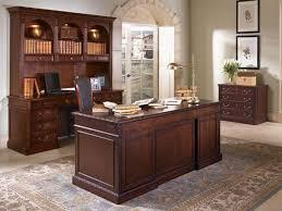 Wooden Office Desk Chic Wooden Office Desk For Sale Modern Desk Ideas For Wood Office
