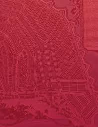 bureau d enqu黎es et d analyses history urbanism resilience volume 01