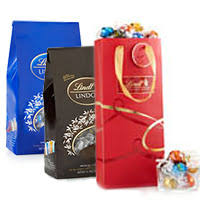 champs black friday sale sales u0026 special offers lindt chocolate