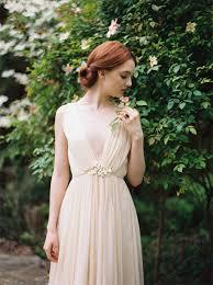 Simple Wedding Ideas Simple Wedding Ideas With Organic Design Wedding Ideas Oncewed Com