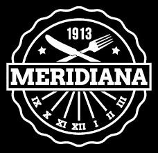 cuisine meridiana cuisine luxury cuisine meridiana cuisine meridiana index of