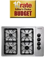 Best Cooktop Best Cooktops Compare Top 10 Cooktop Ratings Reviews By 10rate