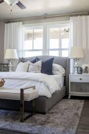 Bed Placement In Bedroom How You Can Make Your Bedroom Look And Feel Romantic Bedrooms