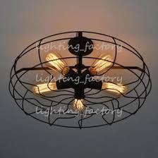 discount ceiling fan edison bulb 2017 ceiling fan edison bulb on