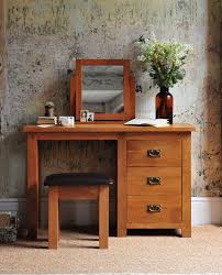 Best Wardrobes Images On Pinterest Triple Wardrobe Bedroom - Oakland bedroom furniture