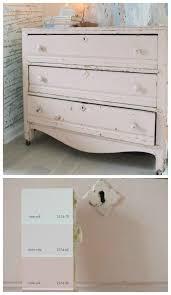 Sophisticated Pink Paint Colors 456 Best Paint Colors Pink Images On Pinterest Paint Colors