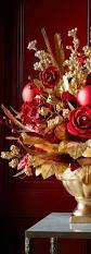 255 best christmas images on pinterest christmas time holiday