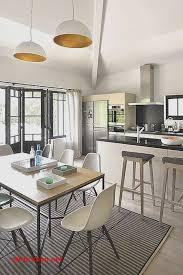 amenagement salon cuisine 30m2 amenagement salon cuisine 30m2 pour decoration cuisine moderne