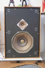Bookshelf Speaker Sale 2x Vintage Sonex Bookshelf Speakers For Sale 8050 Zurich