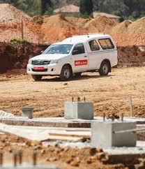 Port Elizabeth Airport Car Hire Avis Van Rental U2013 Bakkie Hire Van Rental South Africa