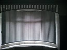 Images Of Bay Windows Inspiration Window Blinds Venetian Blinds For Bay Windows Window Curved