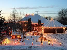 outdoor elf light laser projector christmas christmas target outdoor decorations elf lights