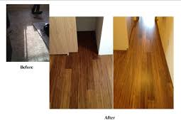 Bamboo Flooring Melbourne Bamboo Sococ Flooring