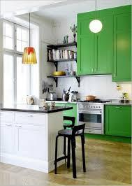 Kitchen Feature Wall Ideas by Kitchen Design 39 Functional Modern Hood Kitchen Design Ideas