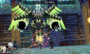 chaos rings 2 apk chaos rings apk for android free