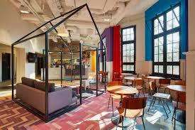 design hotel amsterdam generator boutique hotel in amsterdam artistic comfort