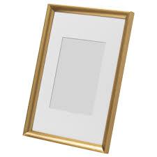 Ikea Arlon Schlafzimmer Bilder U0026 Bilderrahmen Günstig Online Kaufen Ikea