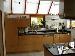 buche küche buche küche welche arbeitsplatte