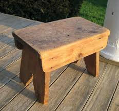 antique wooden bench seat small bench seat dining benches with backrest small size of dining