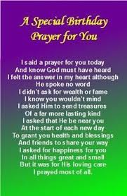 35 best prayers images on prayers thanksgiving