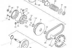 450r diagrams 450r wiring diagrams