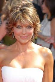 how to style lisa rinna hairstyle best hairstyles like lisa rinna images styles ideas 2018
