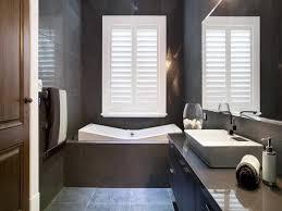 masculine bathroom ideas miscellaneous masculine bathroom design ideas interior