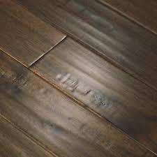 Wicked Laminate Flooring 3 4