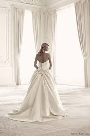 wedding dress bustle bustle wedding dress tulle about wedding