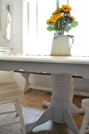 Diy Paint Dining Room Table 90 Painted Dining Room Table Diy Diy Chalk Painted Farmhouse Igf Usa