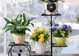 plant artificial indoor plants awesome artificial outdoor