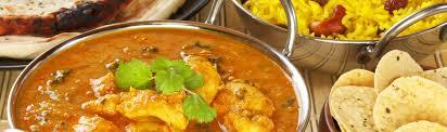 cuisine livrée à domicile livraison repas à domicile restaurant à emporter restomalin
