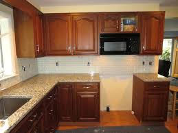 hand painted kitchen cabinets painted backsplash ideas kitchen splash tile hand painted tile