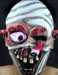 Super Scary Halloween Masks Scary Mask For Halloween Lookup Beforebuying