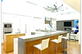 kitchen ideas center kitchen center island pizzle me
