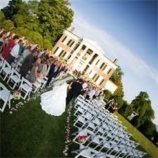 plantation wedding venues rippavilla plantation get prices for reception venues in