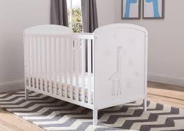 delta children royal convertible crib n changer white cheap cribs Delta Winter Park 3 In 1 Convertible Crib