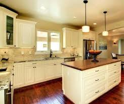 Kitchen Cabinets India Ready To Assemble Kitchen Cabinets U2013 Colorviewfinder Co