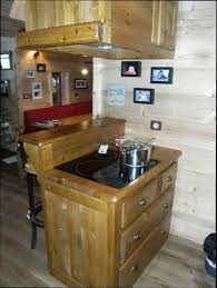 cuisine style montagne awesome cuisine equipee style montagne ideas ansomone us ansomone us