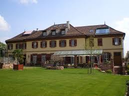 Esszimmer In Hainfeld Einfamilienhaus Am Haardtrand Architekturbüro Zimmermann Www