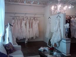 Wedding Shops Bridal Shops In Atlanta Georgia