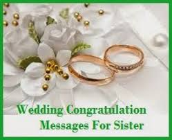 wedding wishes for best friend congratulation messages wedding congratulation messages for
