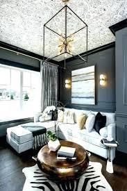 house design home furniture interior design home interior furniture contemporary design for home interior
