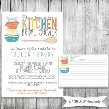 where to register for a bridal shower best 25 bridal shower tea invitations ideas on bridal