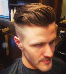 Reaally Great High And Tight Mens Hairstyles | mens high and tight 75 best high and tight haircut ideas show your